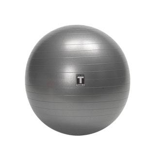 exercise-ball