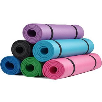 yoga-pad